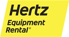 Hertz Equipment Rental Tucson Company From Az Tucson Mascus Usa
