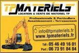 http://www.mascus.com/Locator/Logo/B2AAD28B,B2AAD28B.jpg