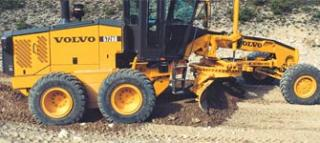 volvo graders find out all the technical specifications and rh mascus com Volvo Motor Grader Dealers Volvo Equipment