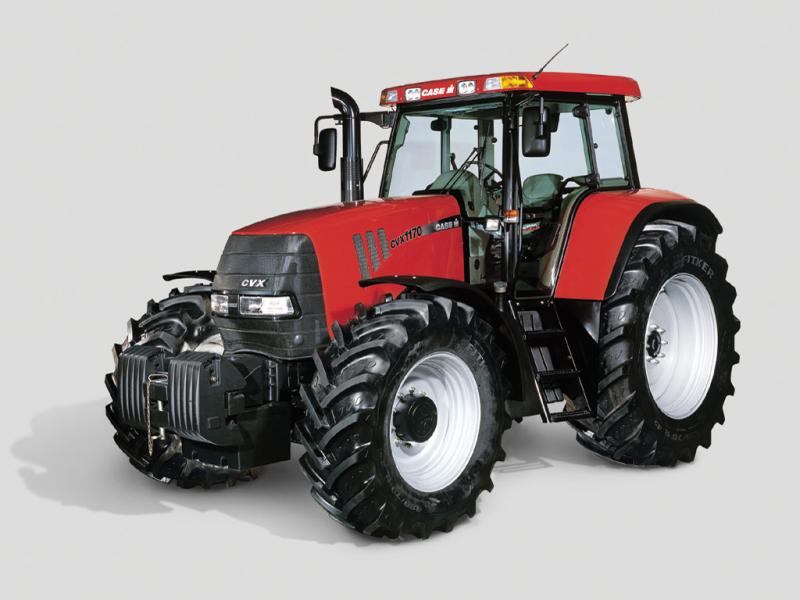 case ih 4 wd find out all the technical specifications and rh mascus com International Harvester Company Deere and Company