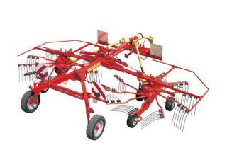 kuhn rotary rakes find out all the technical specifications and rh mascus com