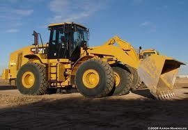 caterpillar 966 h 2006 2011 specs operator s manuals technical rh mascus com caterpillar 966h service manual Cat 988