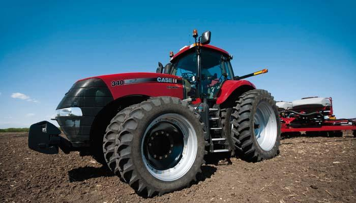 case ih 4 wd find out all the technical specifications and rh mascus com International Harvester Company Old Case IH