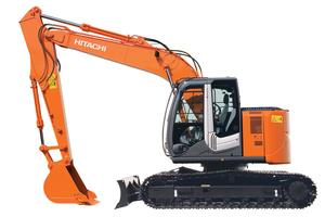 Zx470h 3 furthermore SB20 DS450 Excavator Jack Hammer For 60612752514 moreover News12 09 moreover Cat Mini Excavator Wiring Diagram besides Bucket for Excavator Wheel Loader 675707 1211251. on hitachi excavator specifications