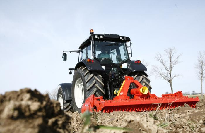 kuhn power harrows find out all the technical specifications and rh mascus com