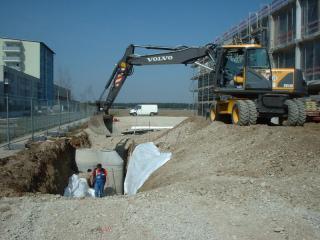akerman volvo wheel excavators find out all the technical rh mascus com Volvo 230 Marine Engine Volvo 480