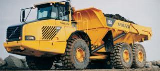 volvo a 35 c 6x6 1996 1998 specs operator s manuals technical rh mascus com Volvo A35D Volvo A50
