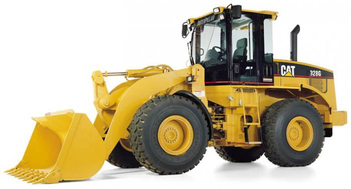 Cat Wheel Weights : Caterpillar g  specs operator s manuals