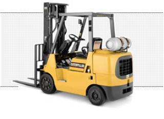 caterpillar gc 25 k 1998 2014 specs operator s manuals technical rh mascus com Caterpillar GC25 Forklift Engine Cat GC25