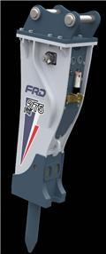 FRD Furukawa FXj 375