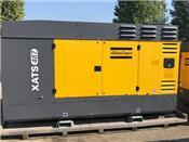 Atlas Copco XATS 487