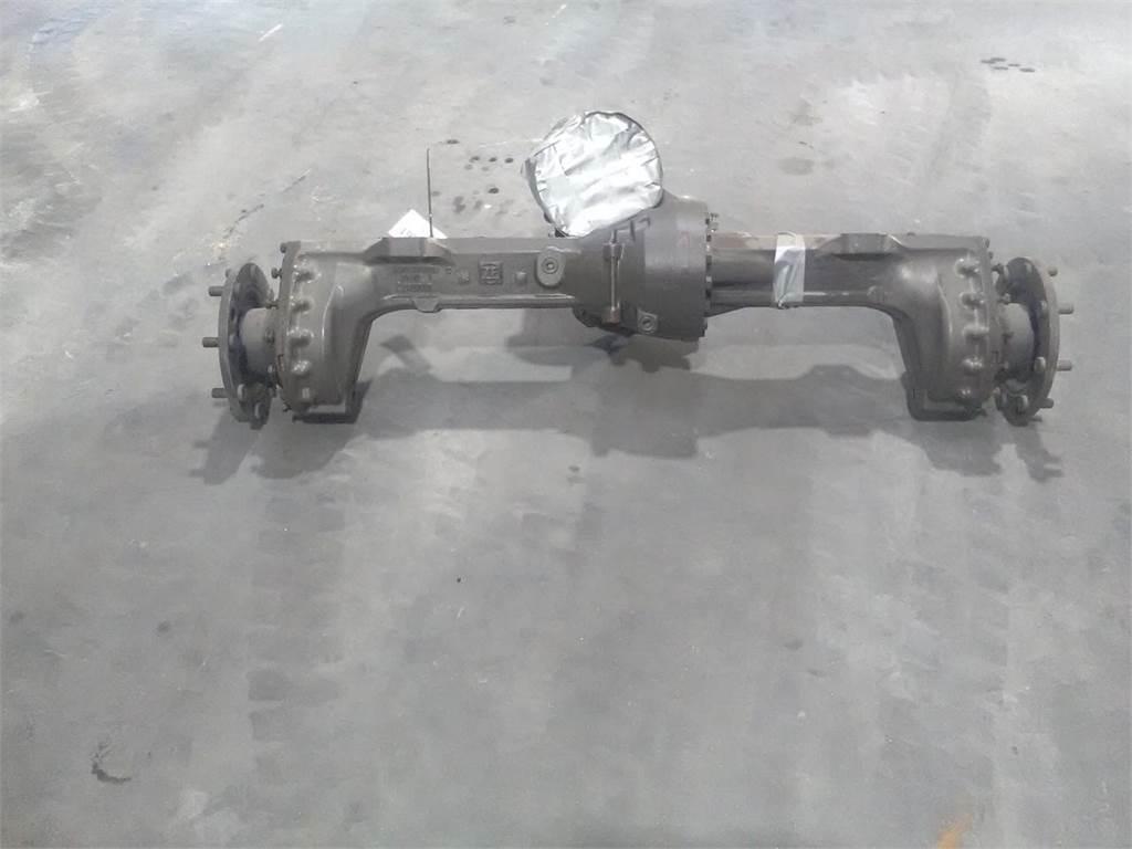 ZF 15209845