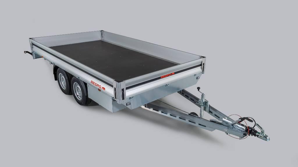 verktygsväska aluminium priser