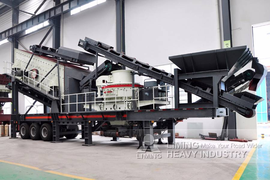 Liming vsi shaping and screening plant occasion ann e d 39 immatriculation 2017 station de - Plant de rhubarbe a vendre ...