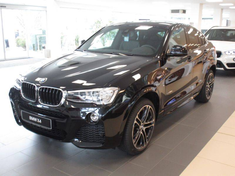 bmw x4 xdrive20d occasion prix 41 127 ann e d. Black Bedroom Furniture Sets. Home Design Ideas