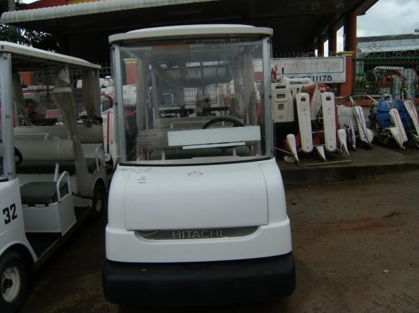 hic 860 occasion prix 2 332 voiturette de golf hic 860 vendre mascus france. Black Bedroom Furniture Sets. Home Design Ideas