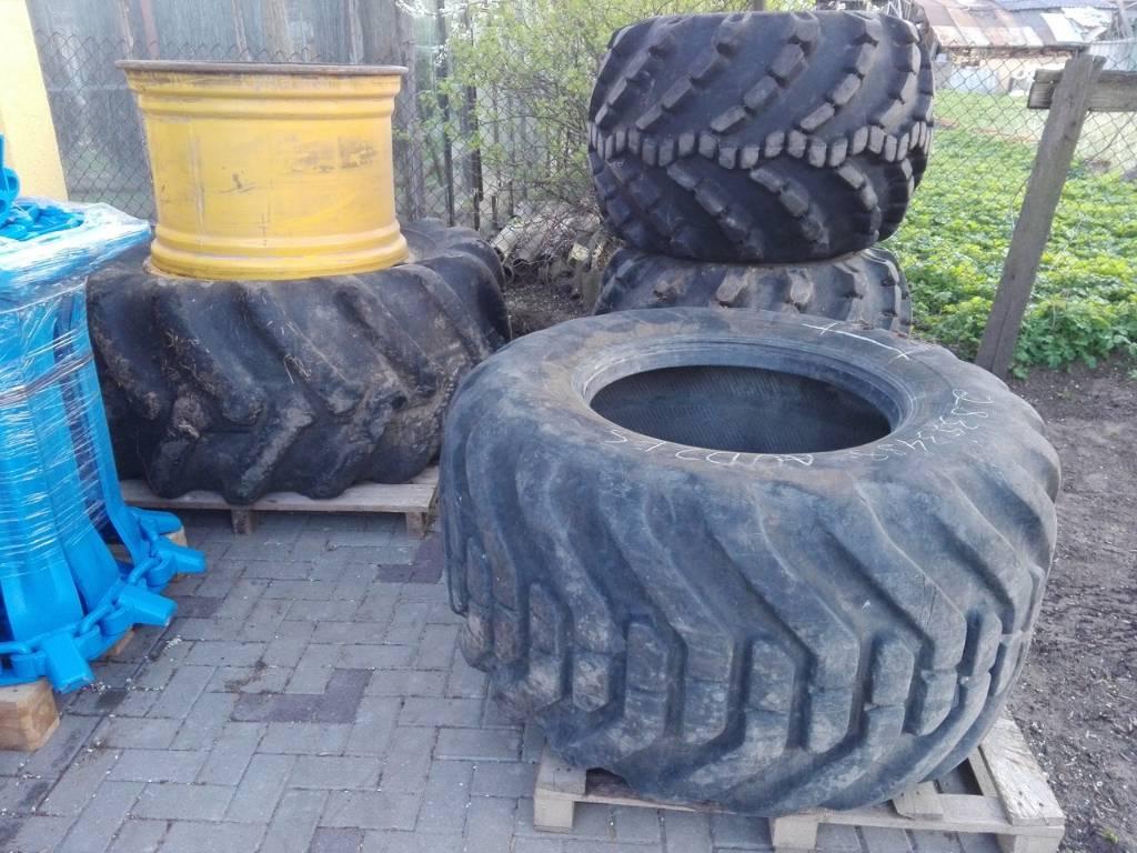 nokia els ann e d 39 immatriculation 2000 pneus pour mat riel forestier id 139fef95. Black Bedroom Furniture Sets. Home Design Ideas