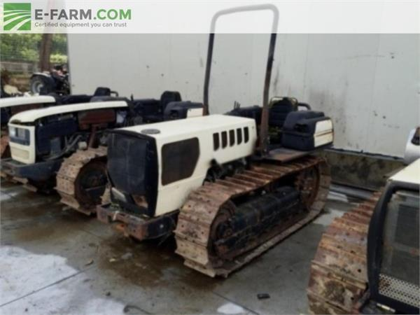 lamborghini 700 c preis baujahr 1999 gebrauchte traktoren gebraucht kaufen und. Black Bedroom Furniture Sets. Home Design Ideas