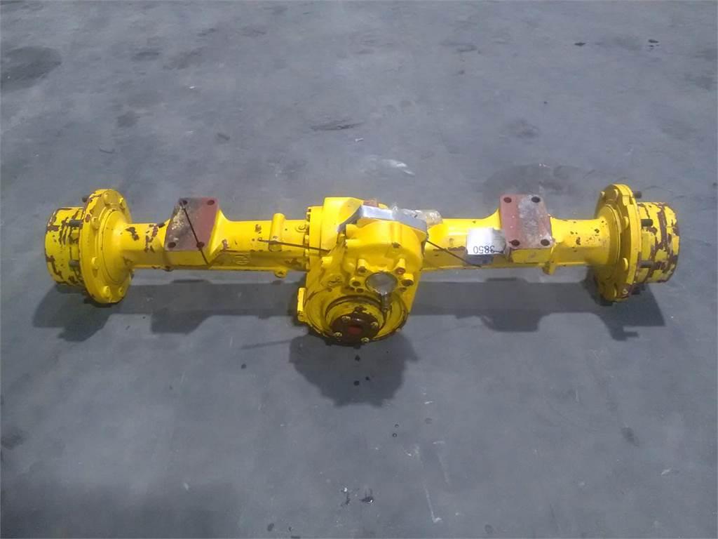 ZF AP-R725 23273