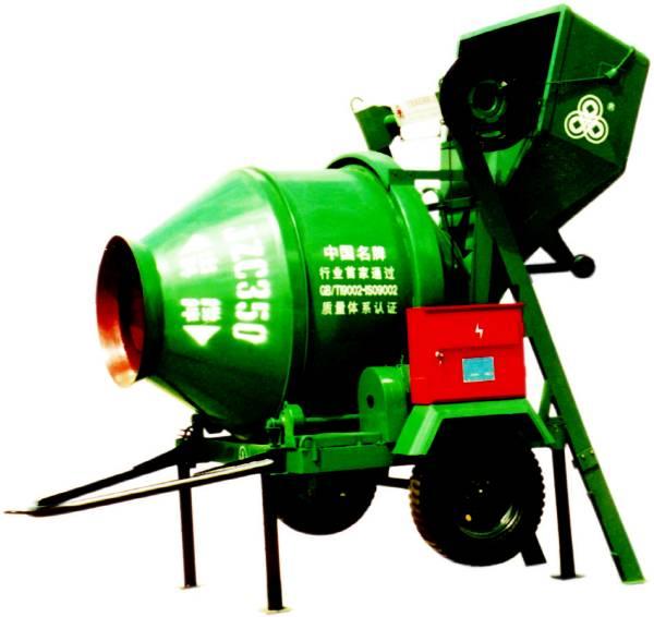 Fangyuan 10 14m h occasion prix 1 607 ann e d - Prix d une betonniere ...