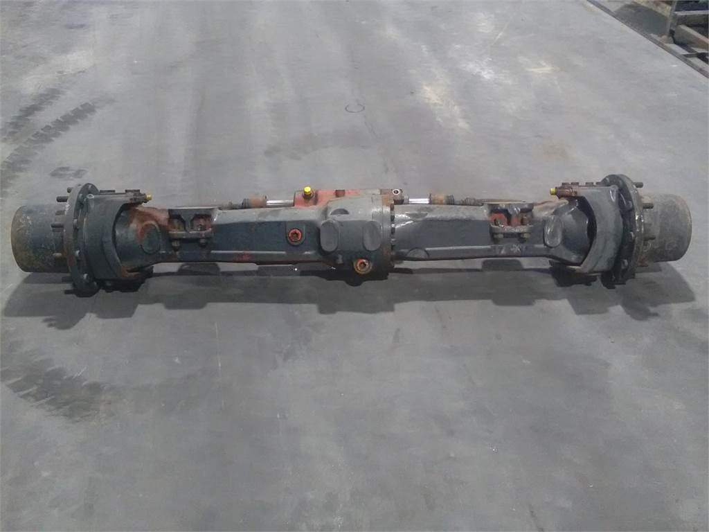 ZF APL-R755 7818