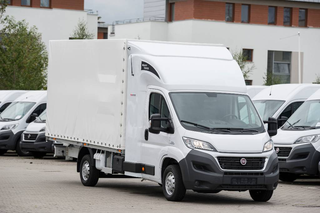 fiat ducato 180 8pal heavy truck preis baujahr. Black Bedroom Furniture Sets. Home Design Ideas
