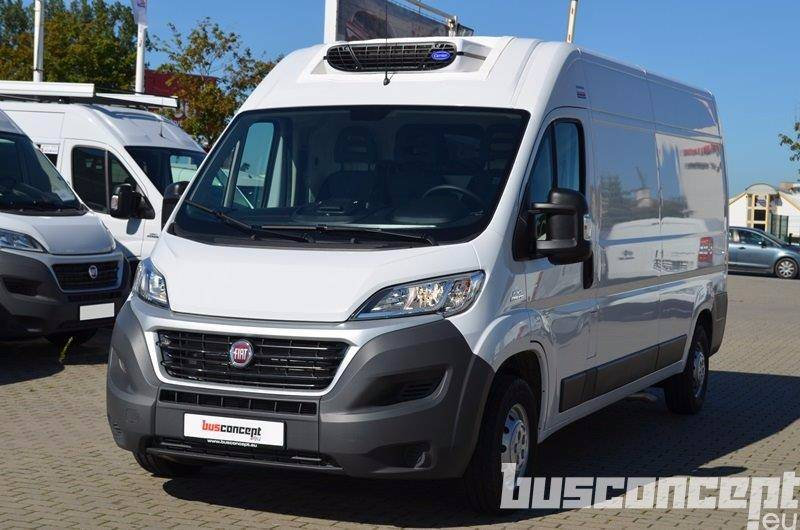 used fiat ducato l3h2 refrigerated van temperature. Black Bedroom Furniture Sets. Home Design Ideas