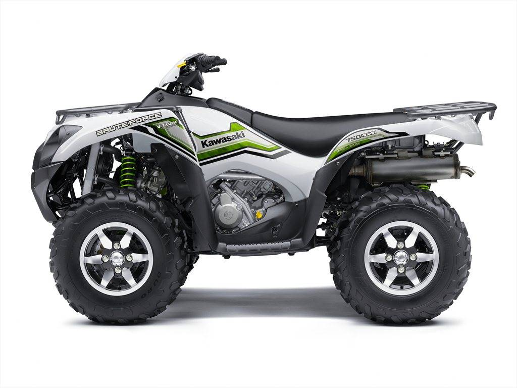 used kawasaki brute force 750 atvs year 2017 price 9 548 for sale mascus usa. Black Bedroom Furniture Sets. Home Design Ideas