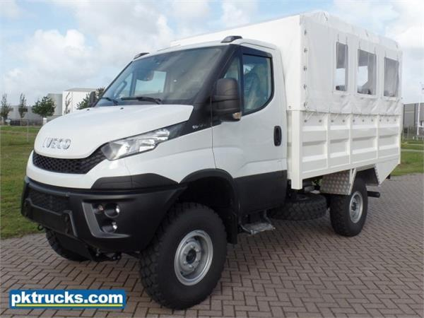 iveco daily 55s15 occasion prix 72 500 minibus iveco daily 55s15 vendre mascus france. Black Bedroom Furniture Sets. Home Design Ideas