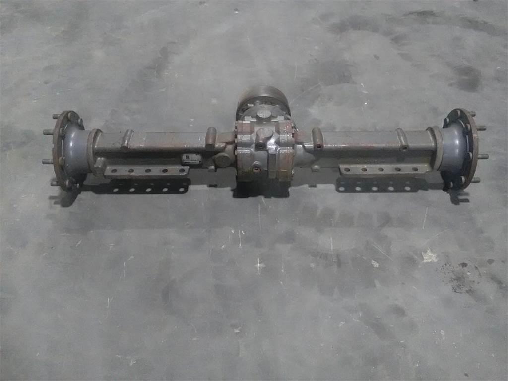 ZF AP-R715 525787