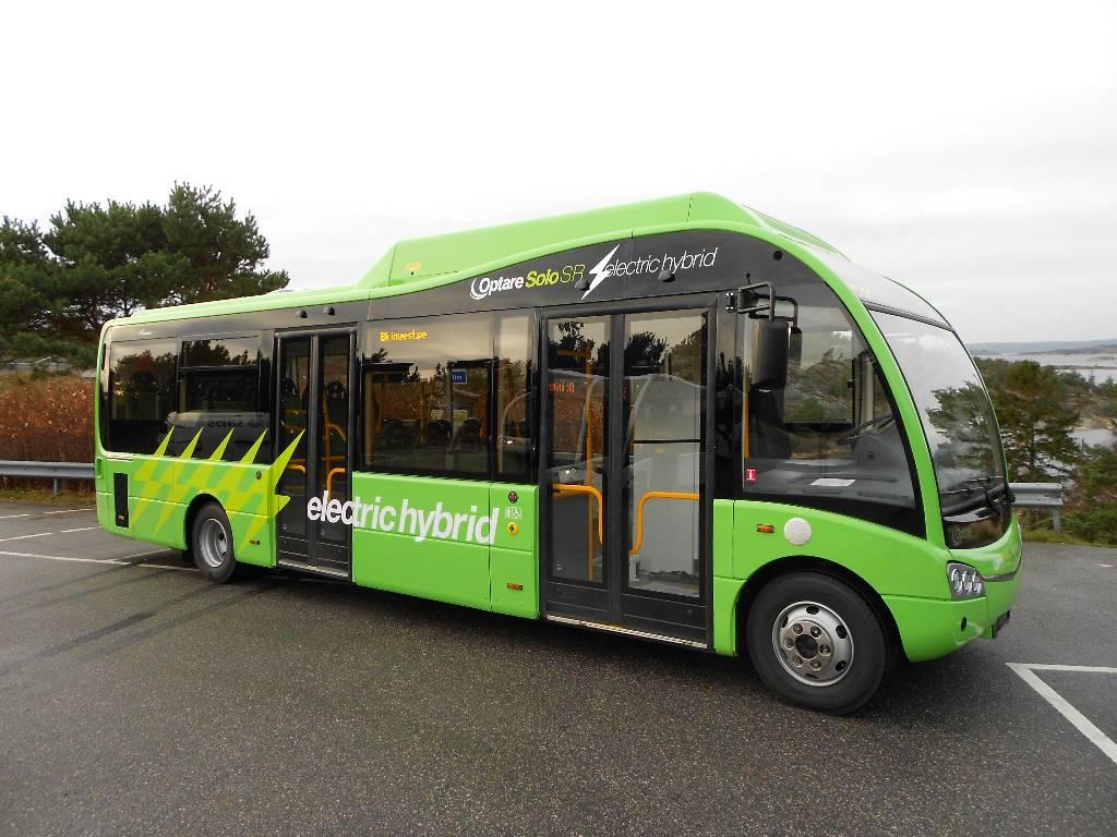 optare solo sr hybrid 13 andere busse gebraucht kaufen und verkaufen bei 43095ee5. Black Bedroom Furniture Sets. Home Design Ideas