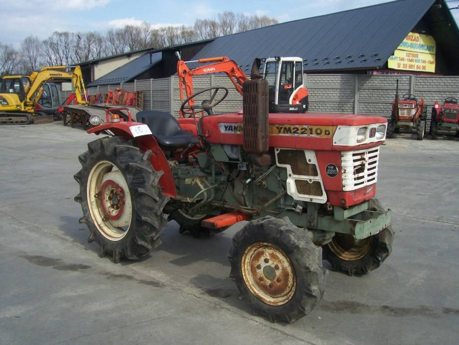 M in addition C Ac C furthermore Ef C further Mitsu also . on zen noh tractor 1500 diesel