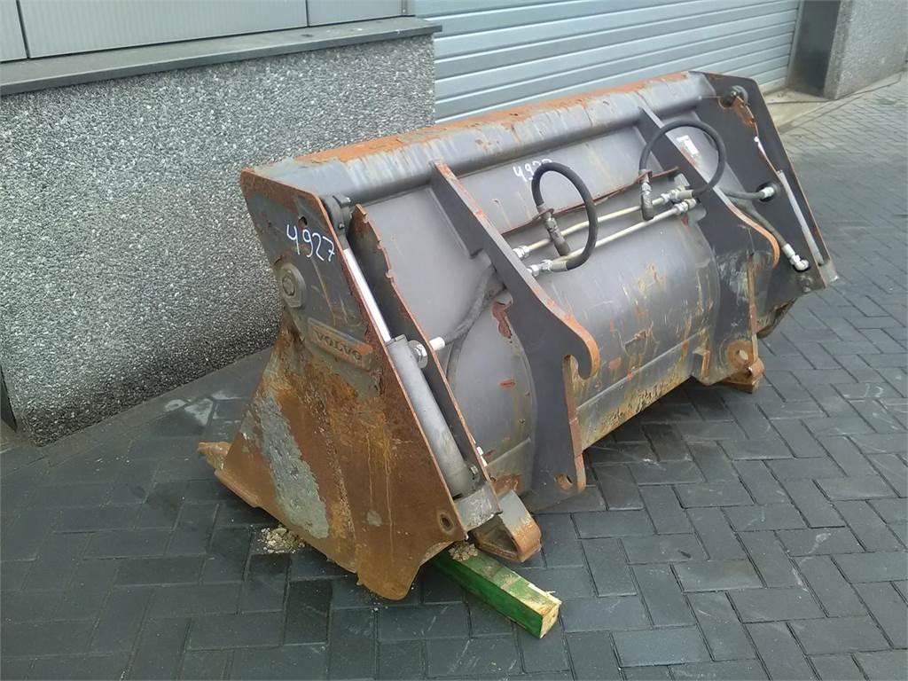 Volvo 11391344