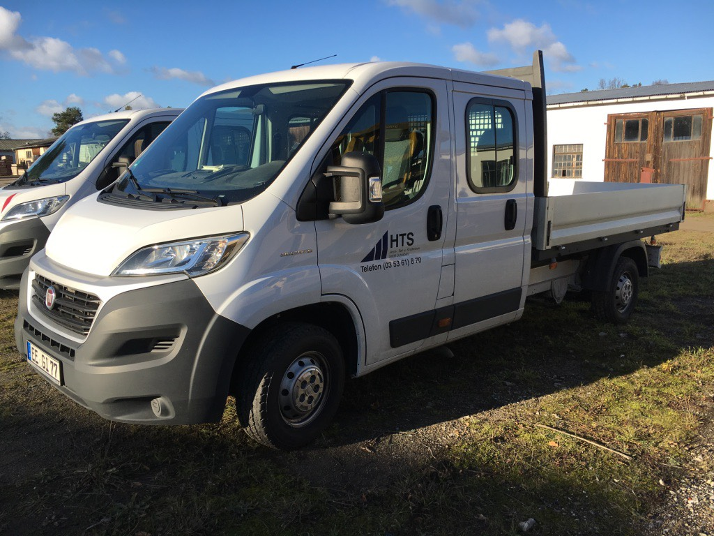 fiat ducato flatbed dropside trucks price 14 041 year of manufacture 2015 mascus uk. Black Bedroom Furniture Sets. Home Design Ideas