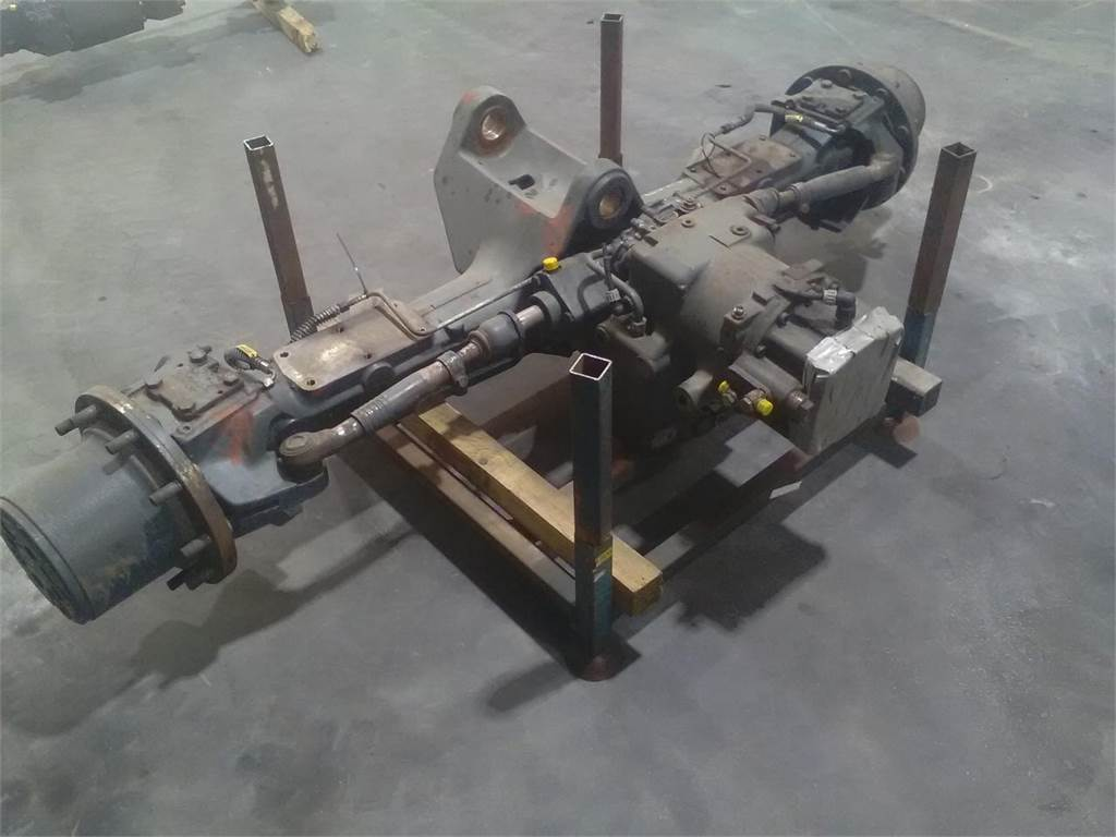 ZF APL-R755 12588