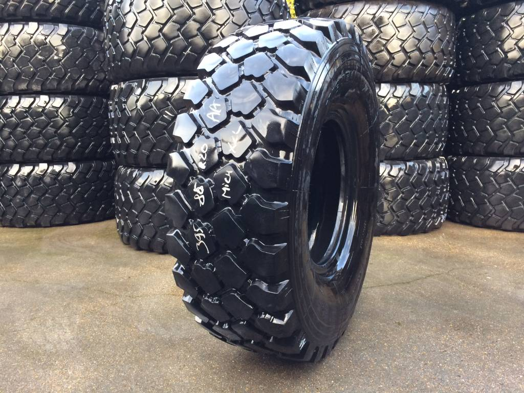 michelin  xzl  aa  tires price   sale mascus usa