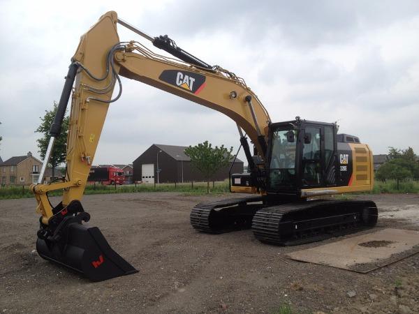 Brilliant Caterpillar 320 Excavator Manual Wiring Database Xlexigelartorg
