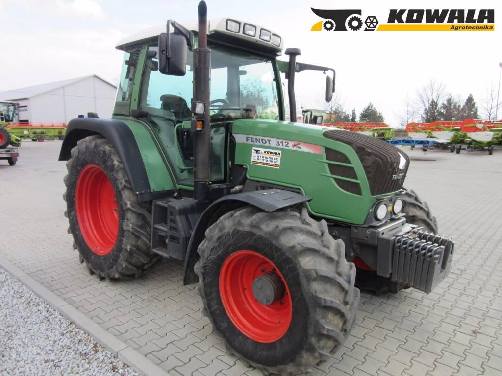 Новые тракторы, продажа тракторов, фото - купить трактор.