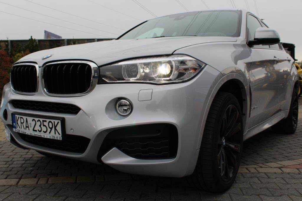bmw x6 xdrive m pakiet preis baujahr. Black Bedroom Furniture Sets. Home Design Ideas