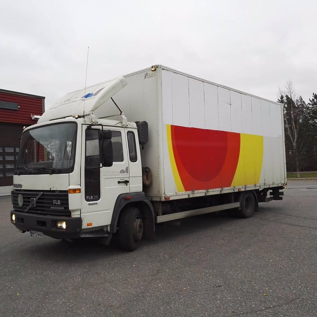 Trucker - Schwule - Literoticacom