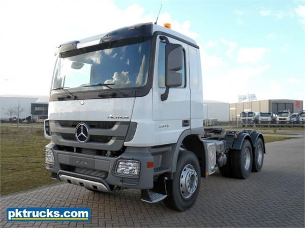used mercedes benz actros 3340 s tractor units year 2014 price 103 089 for sale mascus usa. Black Bedroom Furniture Sets. Home Design Ideas