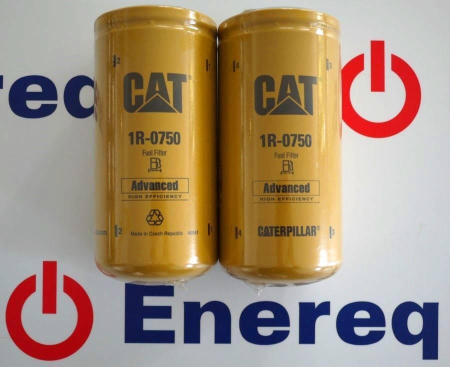 Caterpillar 1r 0750 fuel filter til salgs 2017 i saint genis pouilly frankrike brukte for Comcode postal saint genis pouilly