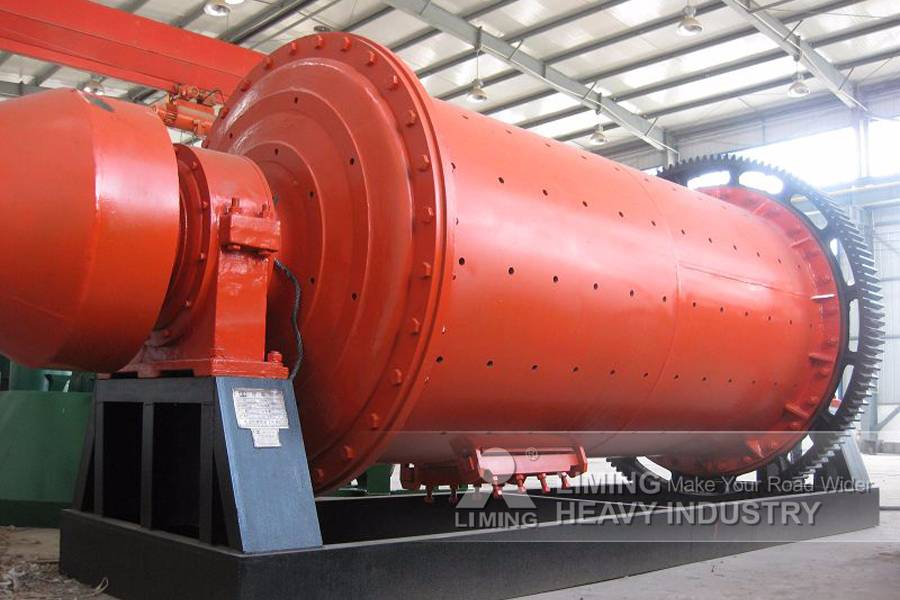 this article helps ball mill improve Help download pdf addition of pebbles to a ball-mill to improve grinding efficiency ball-mills are used widely for secondary grinding loveday (2010).