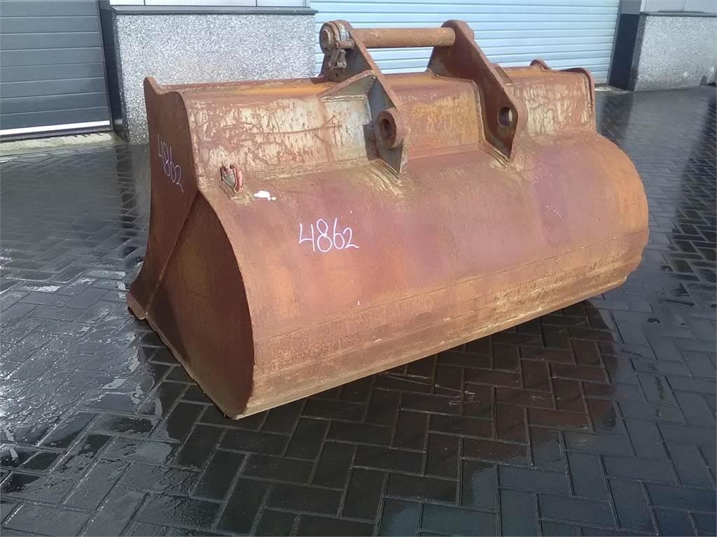 Liebherr A924