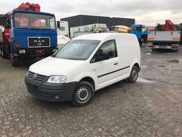 volkswagen caddy 2kn occasion ann e d 39 immatriculation 2005 voiture volkswagen caddy 2kn. Black Bedroom Furniture Sets. Home Design Ideas