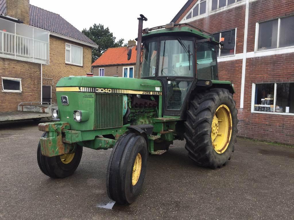 john deere 3040 preis baujahr 1979 gebrauchte traktoren gebraucht kaufen und. Black Bedroom Furniture Sets. Home Design Ideas