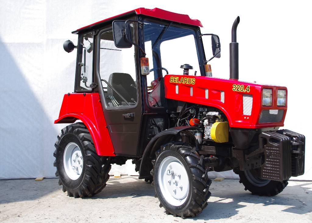 трактор беларусь официальный сайт цены на 2017 год купить