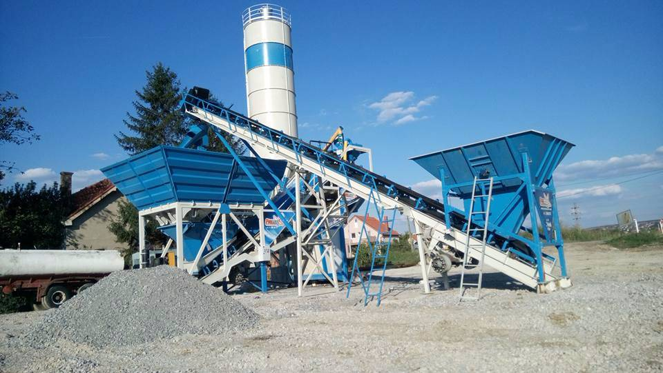 cost and cement plants This lowers a plant's costs by reducing or eliminating emergency field service deployment, cement sys- tem downtime and less-than-optimal system performance.