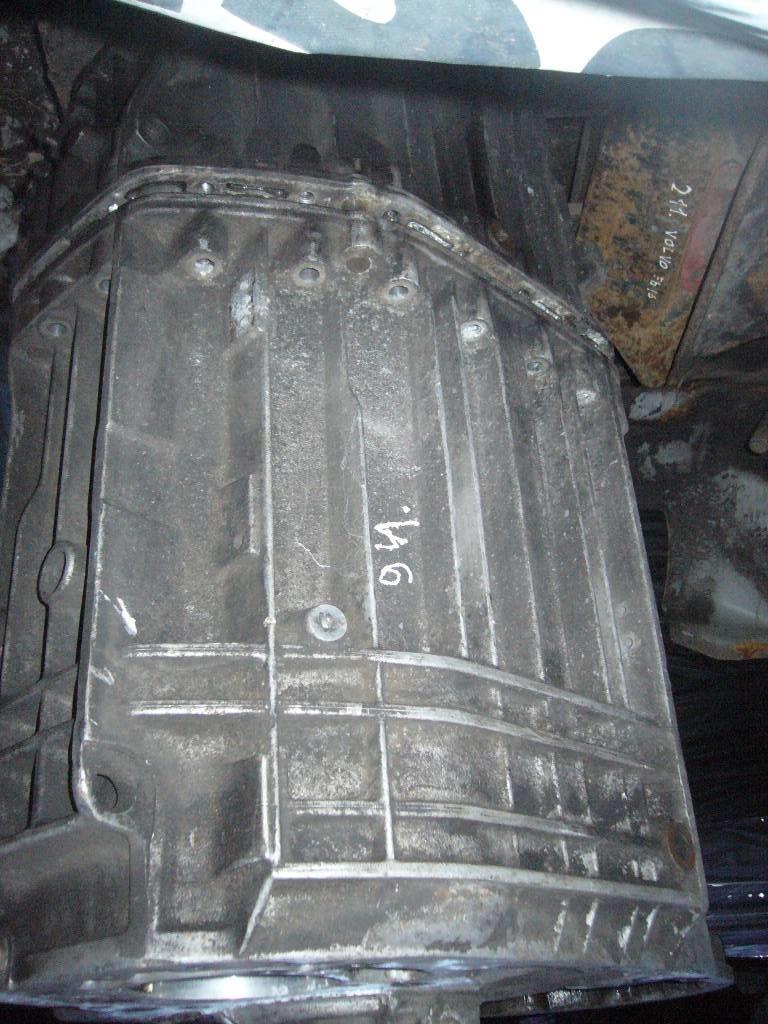 Mercedes benz g100 12 gearbox corpus pre o 150 ano de for Mercedes benz corpus