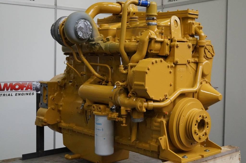 5 7 engine diagram    619 x 1071